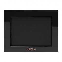 Pudrowy bronzer - NABLA - Shade & Glow Refill - Cameo (wkład)
