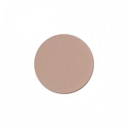 NABLA - Eyeshadow Refill - Glitz