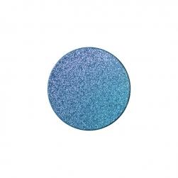 NABLA - Eyeshadow Refill - New Heaven