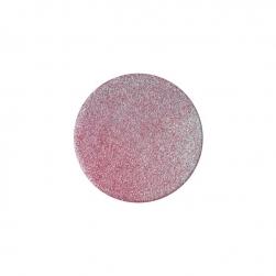 Cień do powiek - NABLA - Eyeshadow Refill - Alchemy