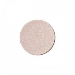Cień do powiek - NABLA - Eyeshadow Refill - Atom