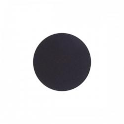 Cień do powiek - NABLA - Eyeshadow Refill - Nocturne
