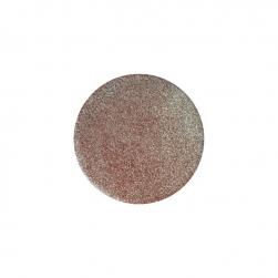 Cień do powiek - NABLA - Eyeshadow Refill - Absinthe