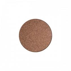 Cień do powiek - NABLA - Eyeshadow Refill - Tribeca