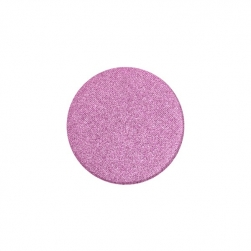 Cień do powiek - NABLA - Eyeshadow Refill - Calypso