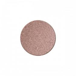Cień do powiek - NABLA - Eyeshadow Refill - Entropy