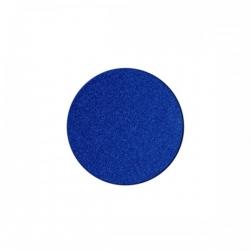 NABLA - Eyeshadow Refill - Grenadine