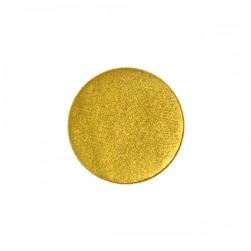 Cień do powiek - NABLA - Eyeshadow Refill - Citron