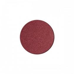 Cień do powiek - NABLA - Eyeshadow Refill - Daphne N°2