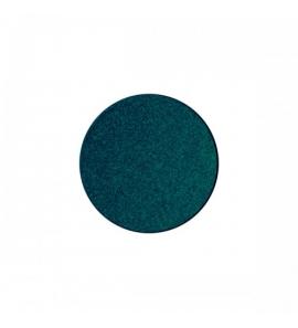 Cień do powiek - NABLA - Eyeshadow Refill - Babylon