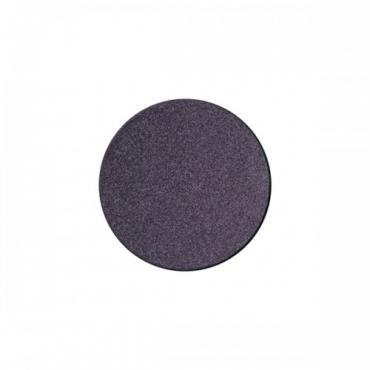 Cień do powiek - NABLA - Eyeshadow Refill - Moonrise