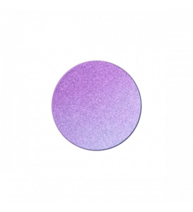 Cień do powiek - NABLA - Eyeshadow Refill - Lilac Wonder