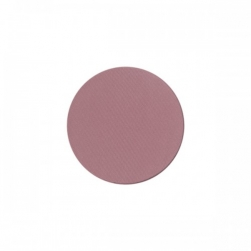 Cień do powiek - NABLA - Eyeshadow Refill - Circle