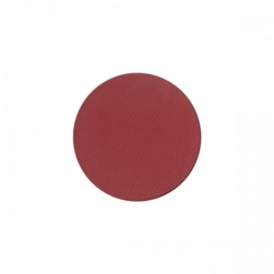 Cień do powiek - NABLA - Eyeshadow Refill - Fahrenheit