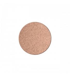 Cień do powiek - NABLA - Eyeshadow Refill - Mellow