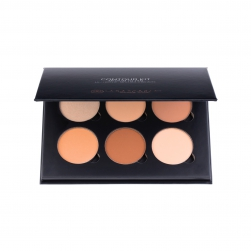 Zestaw do konturowania Anastasia Beverly Hills Contour Kit - Medium