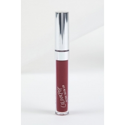 Szminka ColourPop Ultra Satin Lip - Mystic