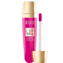 Błyszczyk Milani Lip Intense Liquid Color - Pink Rave