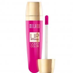 Błyszczyk Milani Lip Intense Liquid Color - Pink Rave