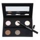 BH Cosmetics -  Dot Collection BLACK