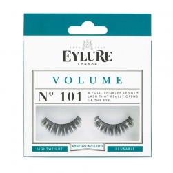 Rzęsy Eylure -  Volume No. 101 Lashes