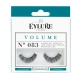 Rzęsy Eylure -  Volume No. 083 Lashes
