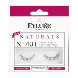 Rzęsy Eylure -  Naturals No. 031 Lashes