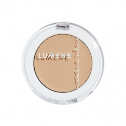 Korektor pod oczy - LUMENE - Nordic Chic Under Eye Concealer