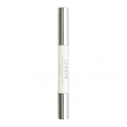 Korektor do twarzy - LUMENE - Nordic Chic CC Concealer - Light/Medium