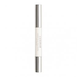 LUMENE - Nordic Chic Highlighter Pen - 1 Light