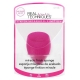 Gąbeczka Real Techniques - Miracle Finish Sponge