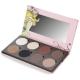Paleta cieni  - SauceBox Cosmetics - Etude