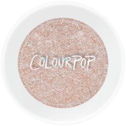 Rozświetlacz ColourPop Super Shock Cheek - Spoon