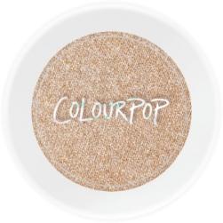 Rozświetlacz ColourPop Super Shock Cheek - Wisp