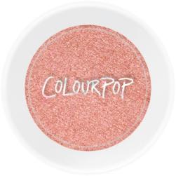 Rozświetlacz ColourPop Super Shock Cheek - Most Necessary