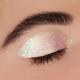 Brokatowy pigment - Lime Crime - Diamond Dew - Pixie