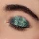 Brokatowy pigment - Lime Crime - Diamond Dew - Dragon