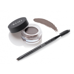 Pomada  do brwi - Ardel - Brow Pomade Brush - Medium Brown