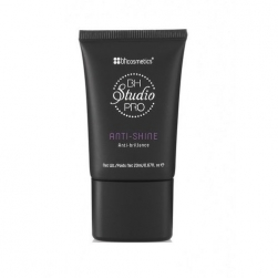 Baza matująca Milani Prime Shield Mattyfying + Pore-Minimizing Face Primer