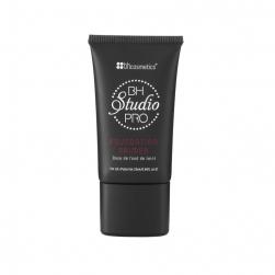 Baza pod makijaż- Bh Cosmetics - Studio Pro Foundation Primer
