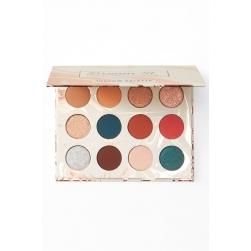Colourpop - Yes, Please ! - Pressed Powder Shadow Palette