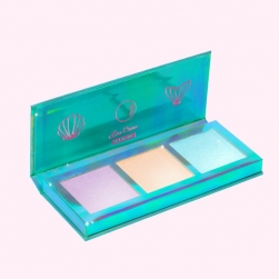 Lime Crime - HI-LITE Mermaids