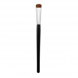 Pędzel  Morphe Brushes - 208 - Chisel Deluxe Fluff