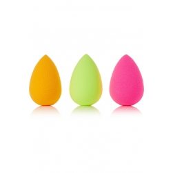 BeautyBlender® + Blendercleanser 150ml