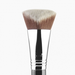 Sigma Beauty - E35 - Tapered Blending - chrome