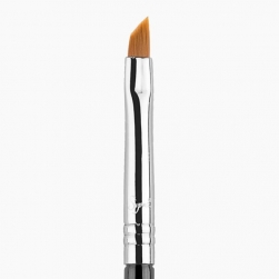 Pędzel wielozadaniowy  - Sigma Beauty - 3DHD®  - Max Kabuki Brush - chrome