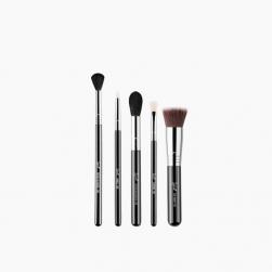 Sigma Beauty - Basic Eyes Kit