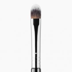 Sigma Beauty - F79 Concealer Blend Kabuki™chrome