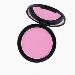Sigma Beauty - Aura Powder Blush - In The Saddle