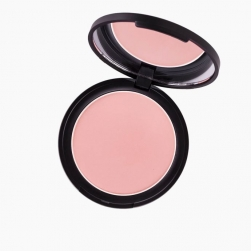 Sigma Beauty - Aura Powder Blush - Lady Slipper